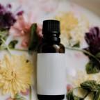Prirodna njega s čičkovim uljem – ljekovitost i recept